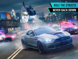 Need for Speed: No Limits Other