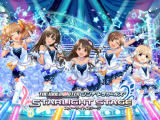 The iDOLM@STER: Cinderella Girls - Starlight Stage Other