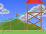 Happy Wheels Other