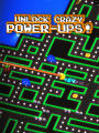 Pac-Man 256 Other