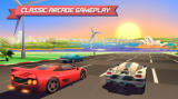 Horizon Chase: World Tour Other