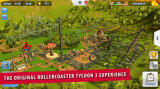 RollerCoaster Tycoon 3 Other