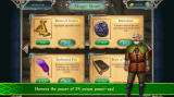 Avalon Legends Solitaire 2 Other