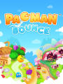 Pac-Man Bounce Other