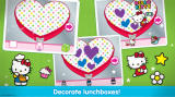 Hello Kitty: Lunchbox Other