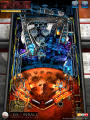 Zen Pinball: eSports Edition Other