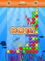 Bubble Breaker Undersea Other
