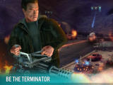 Terminator Genisys: Revolution Other