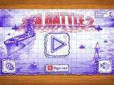 Sea Battle 2 Other
