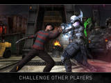Mortal Kombat X Other