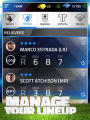 Tap Sports Baseball 2015 Other