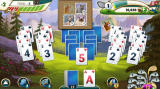 Fairway Solitaire Other