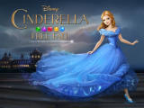 Cinderella: Free Fall Other
