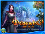 Emberwing: The Lost Legacy (Collector's Edition) Other