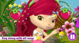 Strawberry Shortcake: Reach for the Stars Other