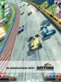 Daytona Rush Other