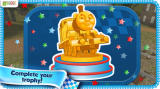 Thomas & Friends: Go Go Thomas! Other