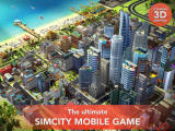 SimCity: BuildIt Other