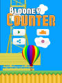 BlooneyCounter Other