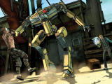 Tales from the Borderlands: Episode 1 - Zer0 Sum Other