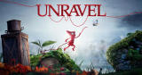 Unravel Wallpaper