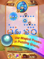 Peggle: Blast Other