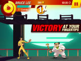 Bruce Lee: Enter The Game Other
