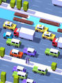 Crossy Road Other