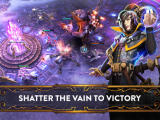 Vainglory Other