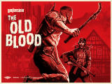 Wolfenstein: The Old Blood Wallpaper