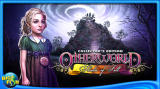 Otherworld: Shades of Fall (Collector's Edition) Other