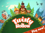 Twisty Hollow Other
