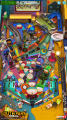 Zen Pinball 2: South Park - Butters' Very Own Pinball Game Other