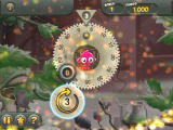 Wuzzit Trouble Math Jr. Screenshot
