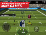 Madden NFL Mobile Other