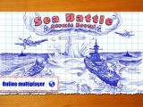 Sea Battle Other