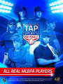 Tap Sports Baseball Other