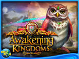 Awakening Kingdoms Other