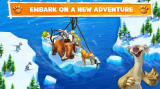 Ice Age: Adventures Other