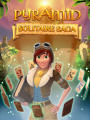 Pyramid Solitaire Saga Other