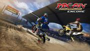 MX vs ATV: Supercross Encore Screenshot