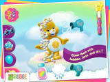 Care Bears: Wish Upon a Cloud Other
