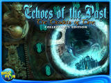 Echoes of the Past: The Citadels of Time (Collector's Edition) Other