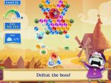 Bubble Witch 2 Saga  Other