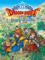 Dragon Quest VIII: Journey of the Cursed King Other