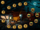 Deponia: The Puzzle Other