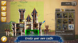 CastleStorm: Free to Siege Other