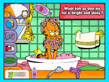 Garfield: Living Large! Other
