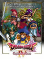 Dragon Quest IV: Chapters of the Chosen Other