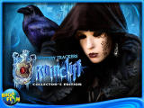 Mystery Trackers: Raincliff (Collector's Edition) Other